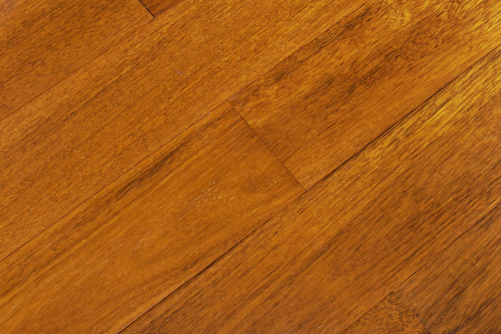 印茄木-黄金色色-平面-YS-K-108